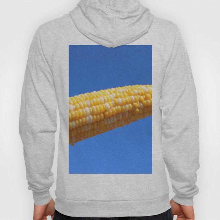 Corn on the Cob Hoody