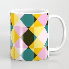 Onocentaur Coffee Mug
