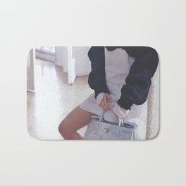 Vogue #38 Bath Mat
