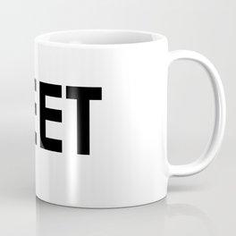 YEET Coffee Mug