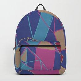 Prisms Backpack