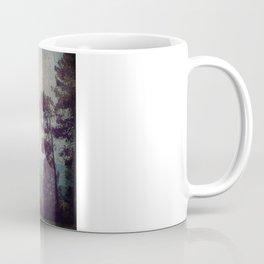 8852 Coffee Mug