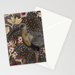 Oh nature... Stationery Cards