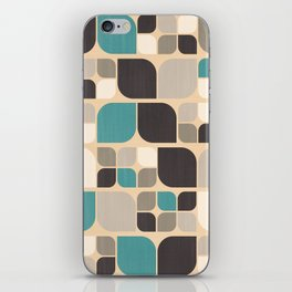 Soft  iPhone Skin