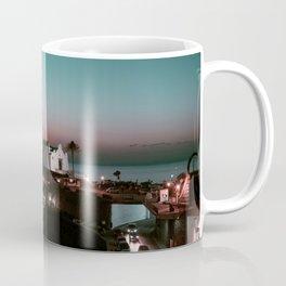 Chiesa del Soccorso Coffee Mug