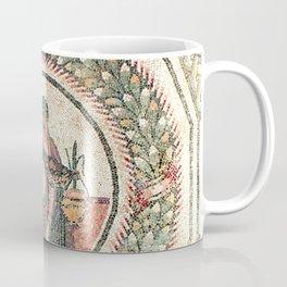 BYZANTINE EROTICA Coffee Mug