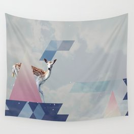 UMBR∆ #1 Wall Tapestry