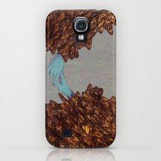 Community Galaxy S4 Slim Case