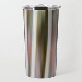 color bathing Travel Mug