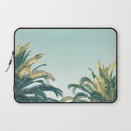 Summer Time Laptop Sleeve