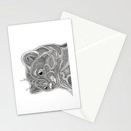 Marten Stationery Cards