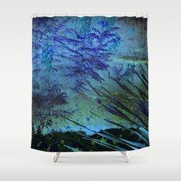 FantaSea Shower Curtain