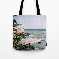 Dalboka love Tote Bag