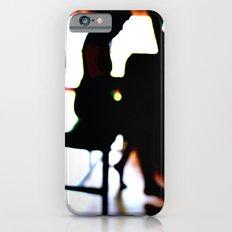 Seeing Slim Case iPhone 6s
