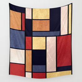 Madison Wall Tapestry