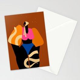 GLACÉ Stationery Cards