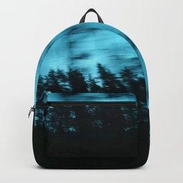 Dark Woods I Backpack