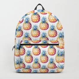 Fat Pineapple 2 Backpack