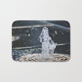Water5 Bath Mat