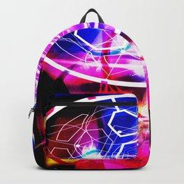 nexus Backpack