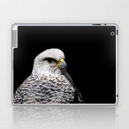 Gyrfalcon Laptop & iPad Skin