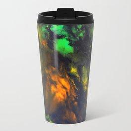 therapy145 Travel Mug