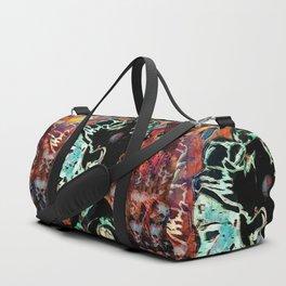 Izanami-no-Mikoto: She Who Invites Duffle Bag