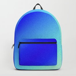 Arrow of Time Backpack