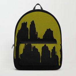 Dripping Potion Backpack