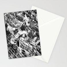 Chronophobia  Stationery Cards