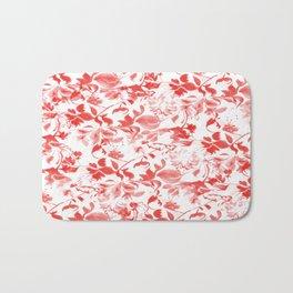 Pattern 78 Bath Mat