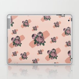 Floralia Laptop & iPad Skin