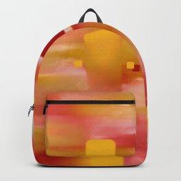 La Pareja Ideal Backpack