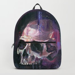 Obliviate Backpack