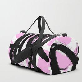 Emo Night Duffle Bag