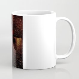 Big Analyse Coffee Mug