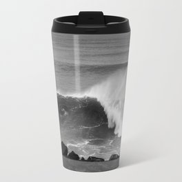 Roca puta Travel Mug