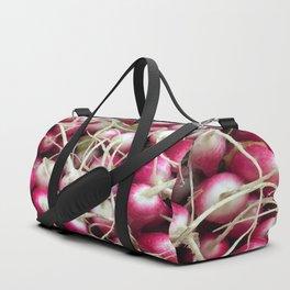RADishes... Duffle Bag