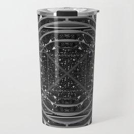 BT 1 Travel Mug