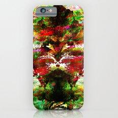 Disenchanted Slim Case iPhone 6s