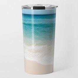Cabo San Lucas VI Travel Mug