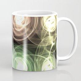 Light void Coffee Mug