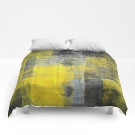 Transform Comforters