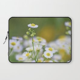 Ever Watchful Laptop Sleeve