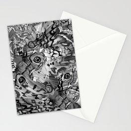 Nightfallen Stationery Cards