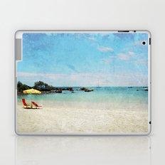 sizzle Laptop & iPad Skin