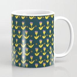 Spring Collection Coffee Mug