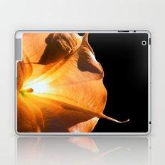 aurea Laptop & iPad Skin