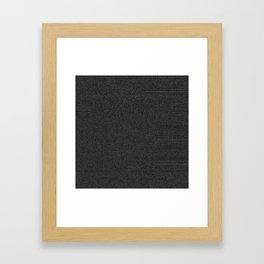 custom Framed Art Print