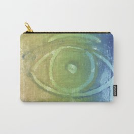 Sight Carry-All Pouch